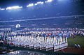 241088 - Closing Ceremony Seoul Paralympics -7 - 3b - Scan.jpg