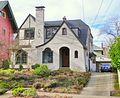 2427 NE 24 - Irvington HD - Portland Oregon.jpg