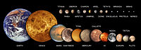 25 solar system objects smaller than Earth.jpg