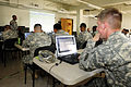 25th CAB NCO maintainers gain valuable resource management knowledge 130520-A-UG106-007.jpg