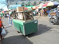2644Baliuag, Bulacan Poblacion Proper 28.jpg