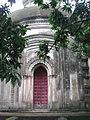 26 siva temple(k).JPG
