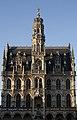 27225 Oudenaarde Stadhuis 01.jpg