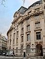 28 boulevard Haussmann, Paris 9e.jpg
