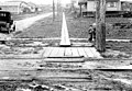 28th Ave SW and SW Dakota St, November 5, 1920 (SEATTLE 802).jpg