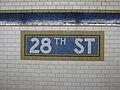 28th Street 001.JPG