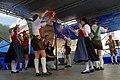29.7.16 Prague Folklore Days 137 (28626018066).jpg