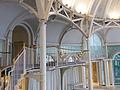 29. Bonner Stammtisch, Petersberg - Rotunde (3).jpg