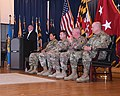 29th Combat Aviation Brigade Welcome Home Ceremony (26626311567).jpg
