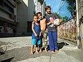 2Legarda Street Sampaloc San Miguel Manila 30.jpg