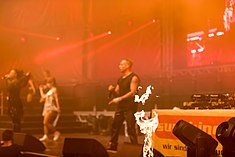 2 Unlimited - 2016332014816 2016-11-26 Sunshine Live - Die 90er Live on Stage - Sven - 1D X II - 2011 - AK8I7675 mod.jpg