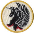 2d Fighter-All Weather Squadron - Emblem.png