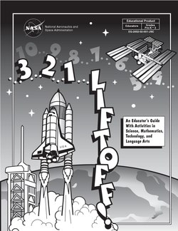 3.2.1.Liftoff Educator Guide.pdf