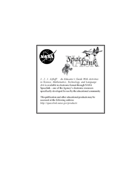 File:3.2.1.Liftoff Educator Guide.pdf