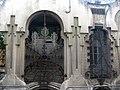 301 Casa Tosquella, c. Ballester.jpg