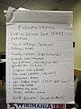 307 wikimania2022 4-more 01.JPG