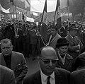 31.05.1968. Manif Gaulliste. (1968) - 53Fi3269.jpg
