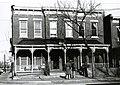 314 - 316 West Clay Street (16598711799).jpg