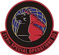 319th Special Operations Squadron.jpg