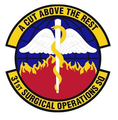 31st Surgical Operations Squadron.png
