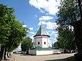 32. Киров - Башня северо-западная.jpg