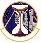 320 Organizational Maintenance Sq emblem.png