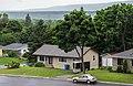 3214 Chemin Sainte-Foy, Quebec, Québec app 308.jpg