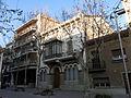 332 Can Serra, riera de Sant Domènec 11 (Canet de Mar).JPG