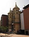 33 CEIP Mas Casanovas, c. Cartagena.jpg