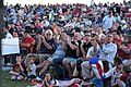 33rd Maryland Symphony Orchestra Salute to Independence Day (43250317202).jpg