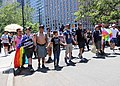 35a.QueerMarch.CP.6Ave.NYC.30June2019 (48356944931).jpg