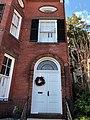 35th Street NW, Georgetown, Washington, DC (46555500292).jpg