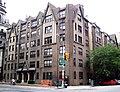 370 Central Park West.jpg