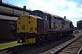 37521 - Didcot Railway Centre (8864316628).jpg