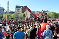 375th Anniversary Of Montreal 88.jpg