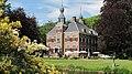 3849 Hierden, Netherlands - panoramio.jpg