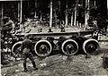 38cm Geschütz, das Punta Corbin beschoss, 1916. (BildID 15578191).jpg