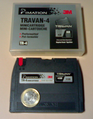 3M Travan-4 minicartridge (TR-4).png