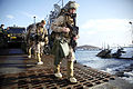 3 24 Marines Norway Training 2012.jpg