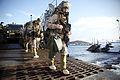 3 24 Marines Norway Training 2012.jpg