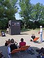 3 Kasperl Theater für das Ruhrgebiet50506.jpg