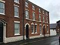 3 Princes Street, Blackburn.jpg