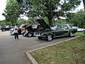 3rd Annual Elvis Presley Car Show Memphis TN 031.jpg