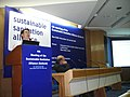 3rd SuSanA meeting (Stockholm, Aug. 2007)) (3171716977).jpg