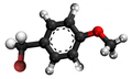4-Methoxybenzyl bromide3D.png