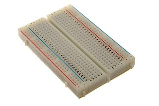 320px-400_points_breadboard.jpg