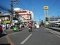 401Novaliches Quezon City Roads Landmarks Barangays 24.jpg