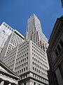 40 Wall Street IMG 9048.JPG