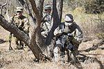 40th CAB Soldiers train to survive 151018-Z-JM073-020.jpg