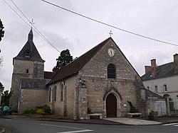 41 Autainville église.jpg